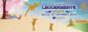 Leggermente-Lecco-2016