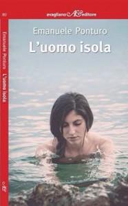 Luomo Isola_AVAGLIANO_chronicalibri