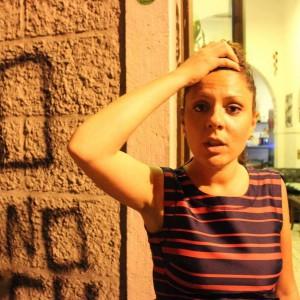 Silvia Bellucci_exorma_chronicalibri_#EditoriInScambio
