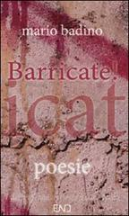 BARRICATE_Badino1_chronicalibri