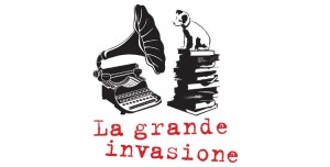 La grande invasione_IVREA_2016_chronicalibri