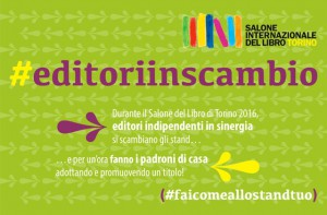 editoriinscambio_chronicalibri