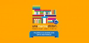 una marina di libri 2016_chronicalibri