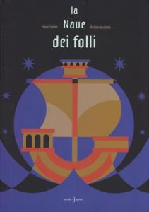 La nave dei folli_orecchio acerbo_chronicalibri