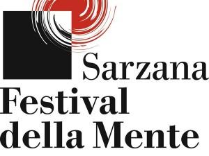 festival sarzana_2016