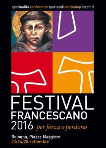 festival-francescano-2016_chronicalibri