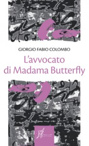 L'avvocato di Madama Butterly