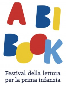 a-bi-book_2016_chronicalibri