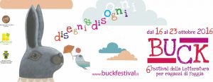 buckfestival-2016_eventi_chronicalibri