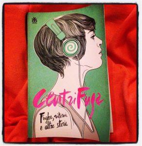 centrifuga_chronicalibri