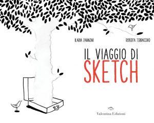 il-viaggio-di-sketch2_chronicalibri