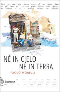 ne-in-cielo-ne-in-terra_morelli_chronicalibri