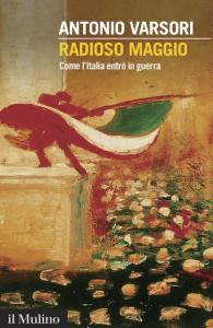 radioso-maggio_il-mulino_chronicalibri