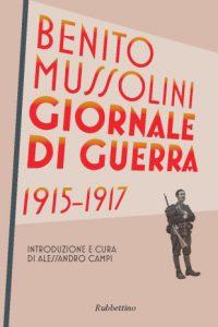 giornale-di-guerra-1915-1917_mussolini-chronicalibri