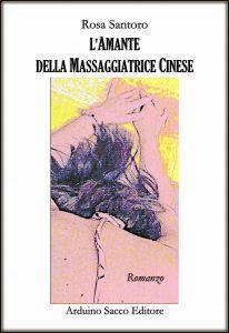 lamante-della-massaggiatrice-cinese_chronicalibri