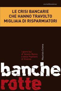 banche-rotte_nuovadimensione_chronicalibri