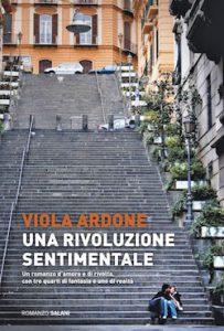 una-rivoluzione-sentimentale_salani_chronicalibri