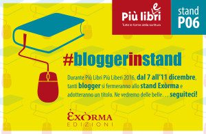 blogger_in_stand-300x196