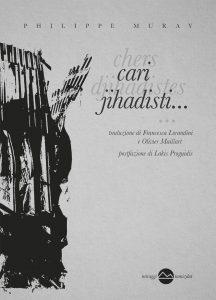 Cari Jihadisti