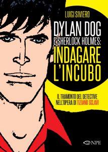 dylan-dog_edizioni-npe_chronicalibri