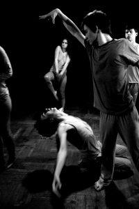 Capatti_Teatro 360° riabilitare, educare, essere..1_chronicalibri