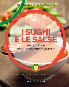 Cover_Sughi e Salse