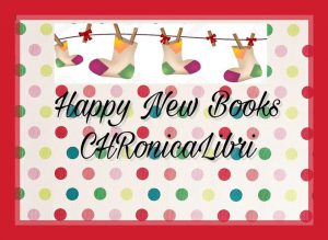 nuovi-libri_10-libri-chronicalibri-befana