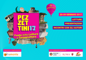 Pezzettini 2017_chronicalibri