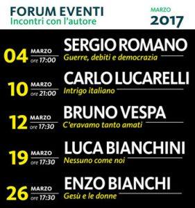 forum eventi_Bper_marzo 2017