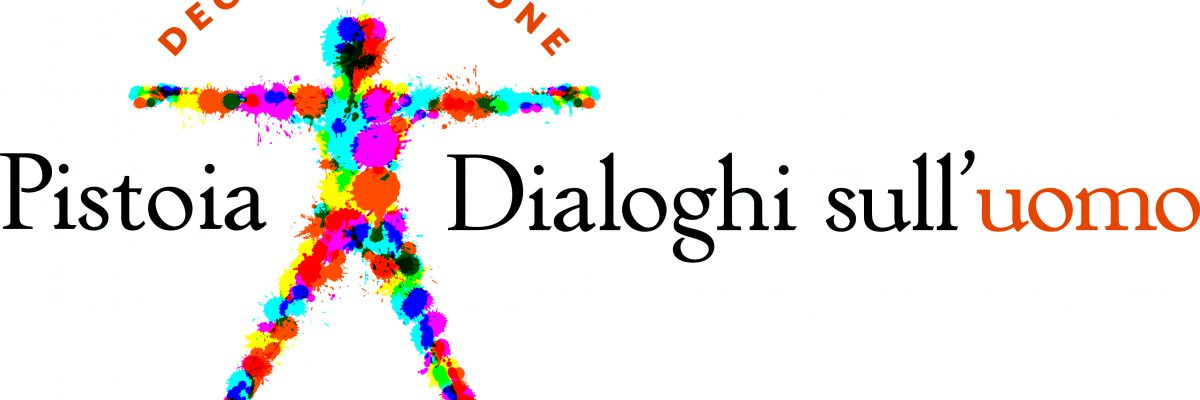 Pistoia, dal 24 al 26 maggio la decima edizioni dei Dialoghi sull'uomo