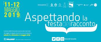 La Festa del racconto, a Carpi sei appuntamenti che anticipano l'evento
