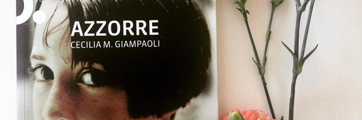 NEO Edizioni: il viaggio a ritroso di Cecilia M. Giampaoli