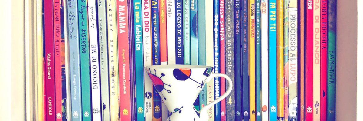 10 Libri per l'estate: consigli di lettura per giovani lettori