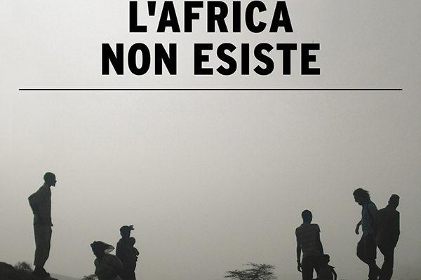 L'Africa dei contrasti