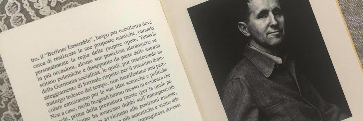 Via del Vento Edizioni