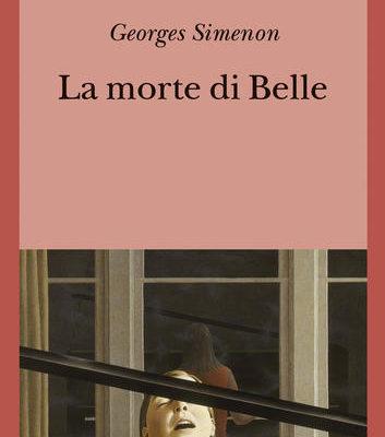 Il genio di Simenon nelle pagine di un grande romanzo