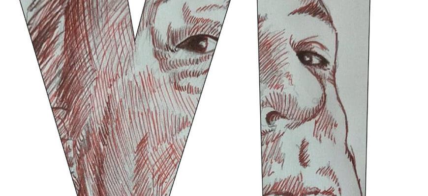 I codici neri di Alfred Hitchcock di Antonello Altamura: nella mente del killer