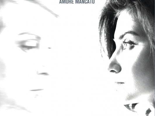 Morellini Editore: I passi di mia madre