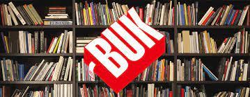 Eventi: Modena BUK Festival riapre le porte