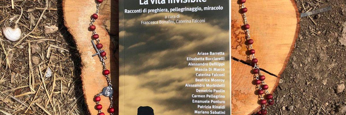 Avagliano Editore: raccontare l'infinito, il limite, il mistero