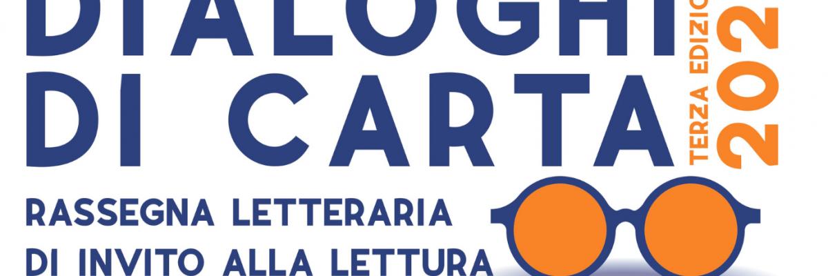 Appuntamenti: prosegue fino al 3 ottobre la rassegna di invito alla lettura